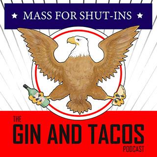 Mass for Shut-Ins