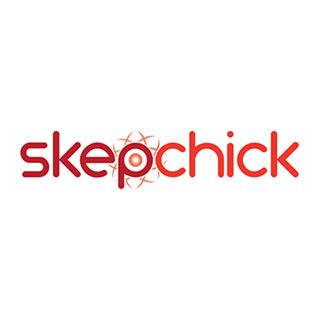 SkepChick